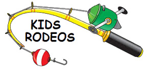 Crappie USA Kids Rodeos