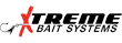 X-treme Bait Systems
